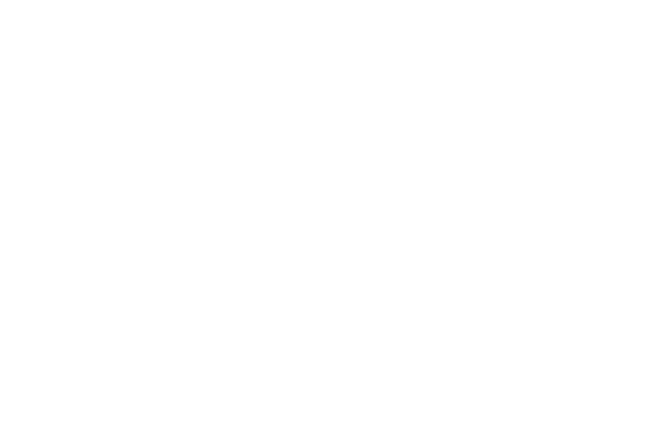 Passpective